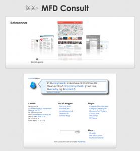 mfd-consult
